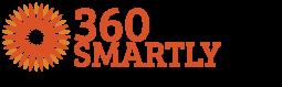 360 Smartly